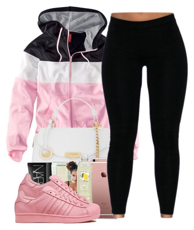 """""""Law x Yo Gotti"""" by chanelesmith51167 ❤ liked on Polyvore featuring art"""