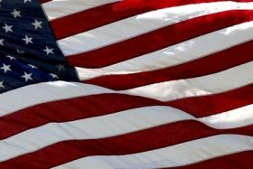 MGM Resorts International Launches Program Celebrating Active Military & Veterans