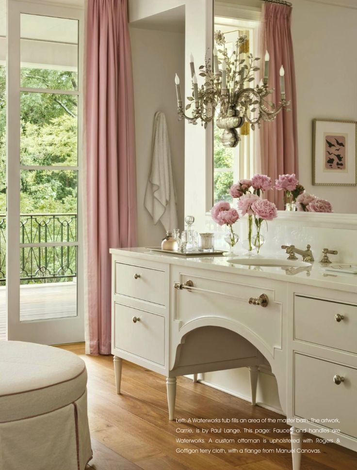 Full Bathroom Vanity Sets: 25+ Best Ideas About Full Wall Mirrors On Pinterest