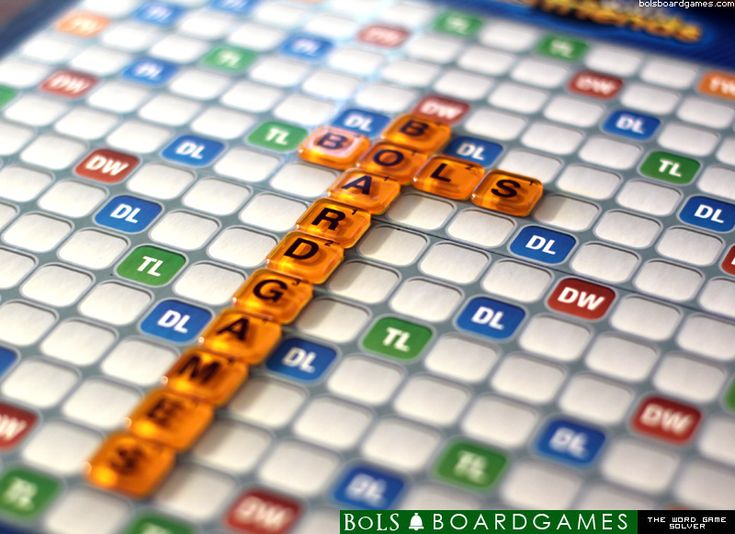 bols boardgames win every game of words with friends