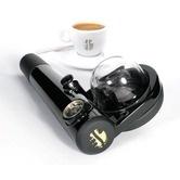 Found it at AllModern - Handpresso Wild Handheld Espresso Maker with Optional Accessories