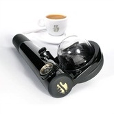 Found it at AllModern - Handpresso Wild Handheld Espresso Maker with Optional Accessories