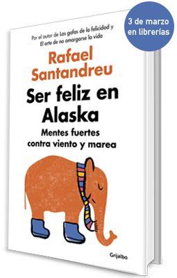 El blog de Rafael Santandreu