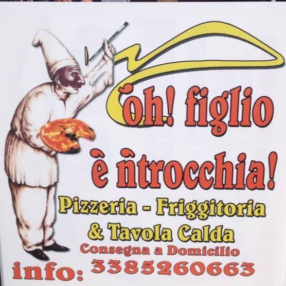 Giugliano in Campania nel Campania Via Casacelle 84