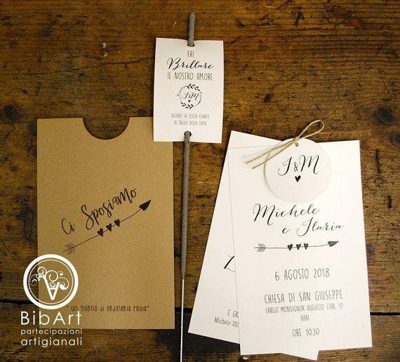 Pin Su Wedding Invitation 2018 19