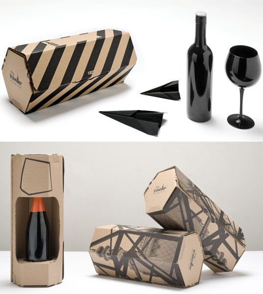 149 best Box Wine images on Pinterest