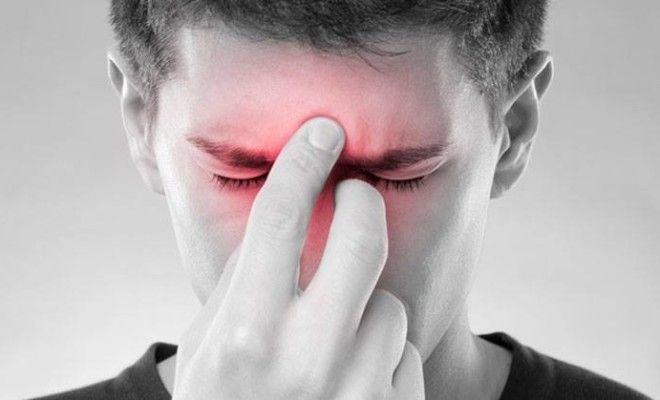 Aprende aquí la técnica de cómo aliviar una nariz congestionada en tan solo unos minutos Cuando los tejidos que recubren la nariz se hinchan, nuestra nariz se congestiona y eso nos causa dificultades al respirar. Algunas causas pueden incluir un resfrío fuerte, una gripe o un cuadro de sinusitis, entre otras. Empezamos a respirar por …