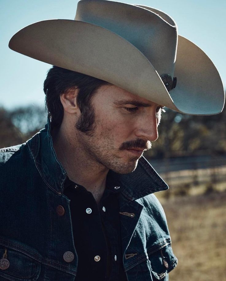 Image result for Wilsons Leather cowboy hat