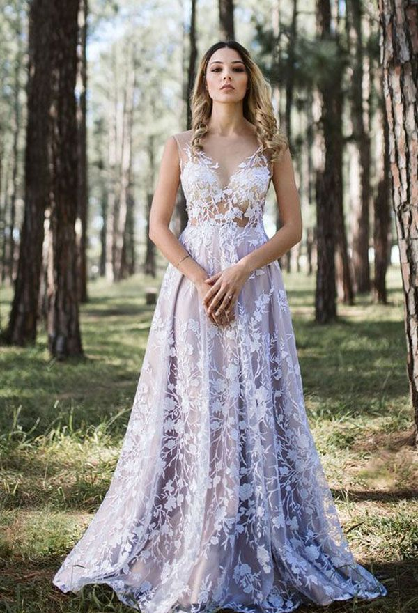 Elli Nicole Couture Dresses Johannesburg Wedding Dresses Wedding Dresses Lace Long Beach Wedding Dresses Ball Gowns Wedding