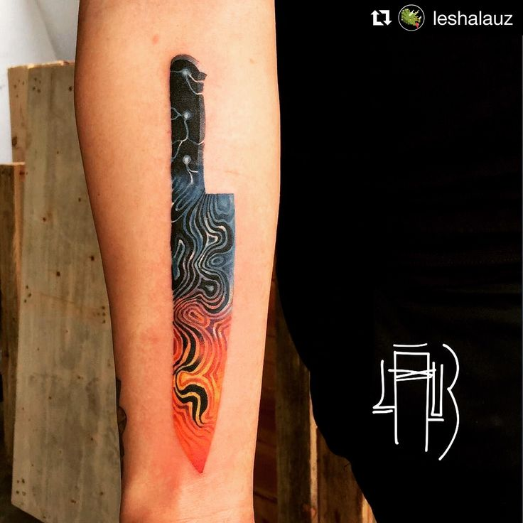 4182 best tattoos images on pinterest henna tattoos small tattoos and tatoos. Black Bedroom Furniture Sets. Home Design Ideas
