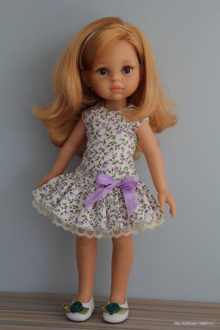 Рыжики захватили мой дом!!! / Другие интересные игровые куклы для девочек / Бэйбики. Куклы фото. Одежда для кукол