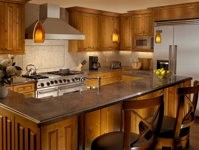 17 Best Images About Countertops Annapolis Md On Pinterest Giallo Ornamental Granite Tiles
