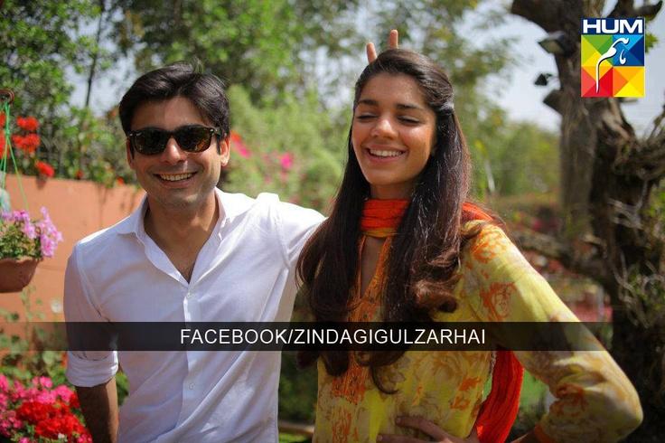 HAPPY HAPPY ENDING ZINDAGI GULZAR HAI | FAWAD KHAN | SANAM SAEED | ZAROON | KASHAF | Hum TV Dramas | Hum Tv Pakistani Dramas | Hum TV Official | HUM LIVE TV | Hum Dramas Picture and Video Gallery | Hum TV Video Archive | Hum TV Online. For More visit our website www.hum.tv www.facebook.com/zindagigulzarhai