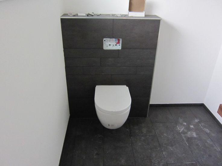 mais de 1000 ideias sobre sp lkasten no pinterest wc. Black Bedroom Furniture Sets. Home Design Ideas