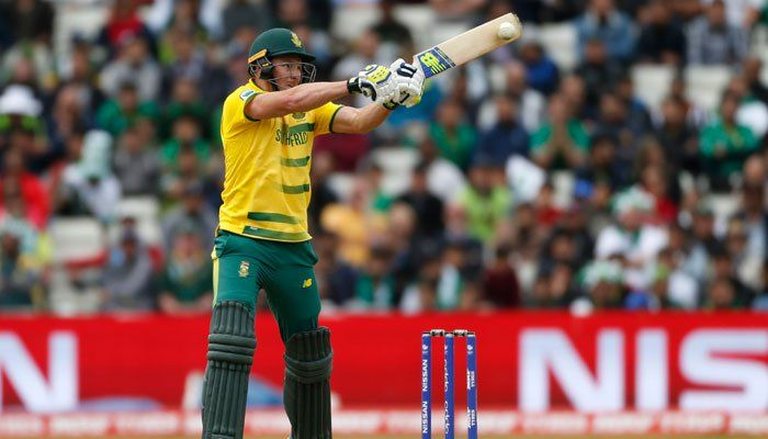 In Picture: Pakistan vs South Africa | Sports - https://www.pakistantalkshow.com/in-picture-pakistan-vs-south-africa-sports/ - https://www.geo.tv/assets/uploads/updates/2017-06-07/47_1_092643_album.jpg