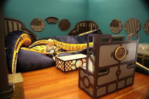 The 27 best Steampunk Submarine images on Pinterest   Steampunk ...