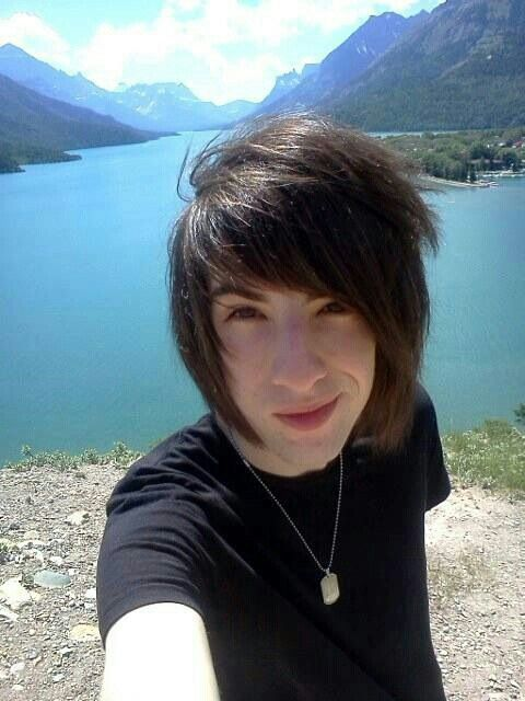 Jordan Sweeto :) Does anyone else think this boy is cute?❤️