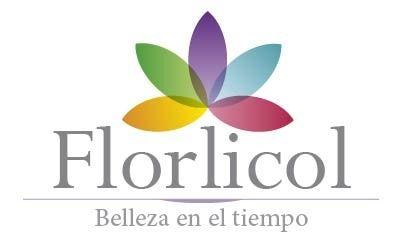 Protocolo de Producción de Flores preservadas en Venta - Anuncios Diversos - Todo Ecuador