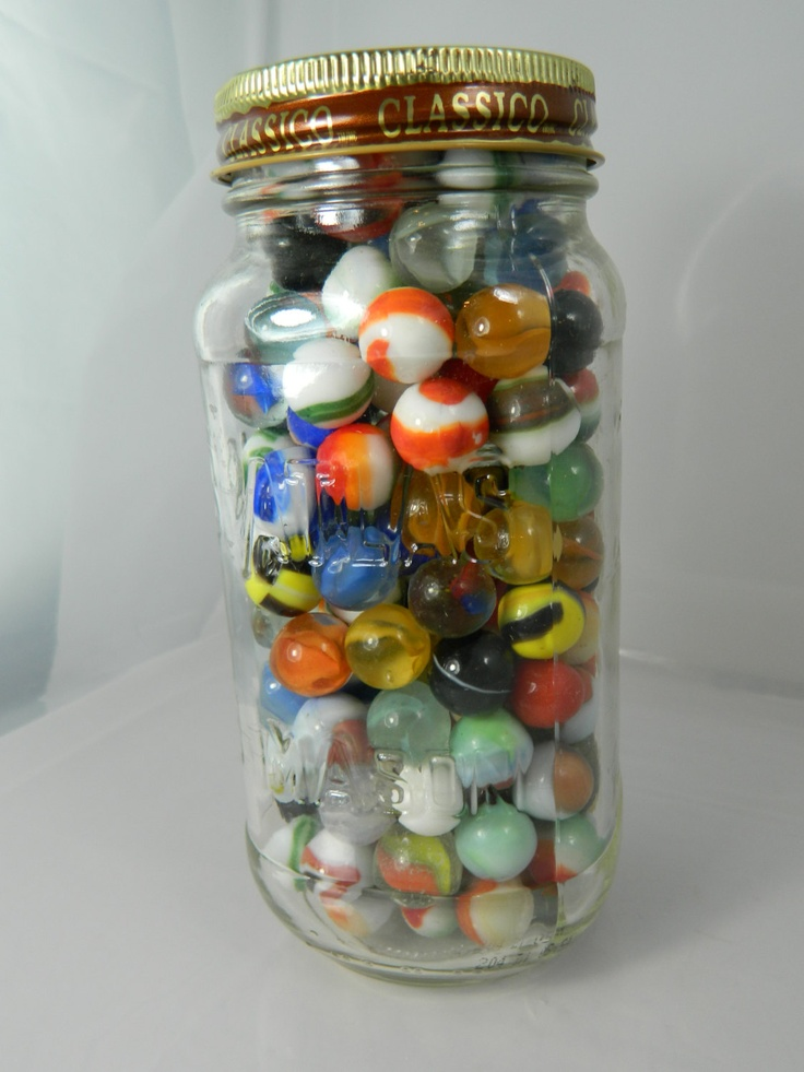 Green Marble Toy : Images about antique vintage marbles on pinterest