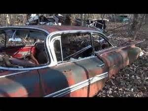 1959 Impala http://mrimpalasautoparts.com