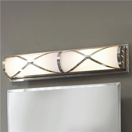 Bathmaster Nanaimo 85 best images about bentley bath mirrors & lighting on pinterest