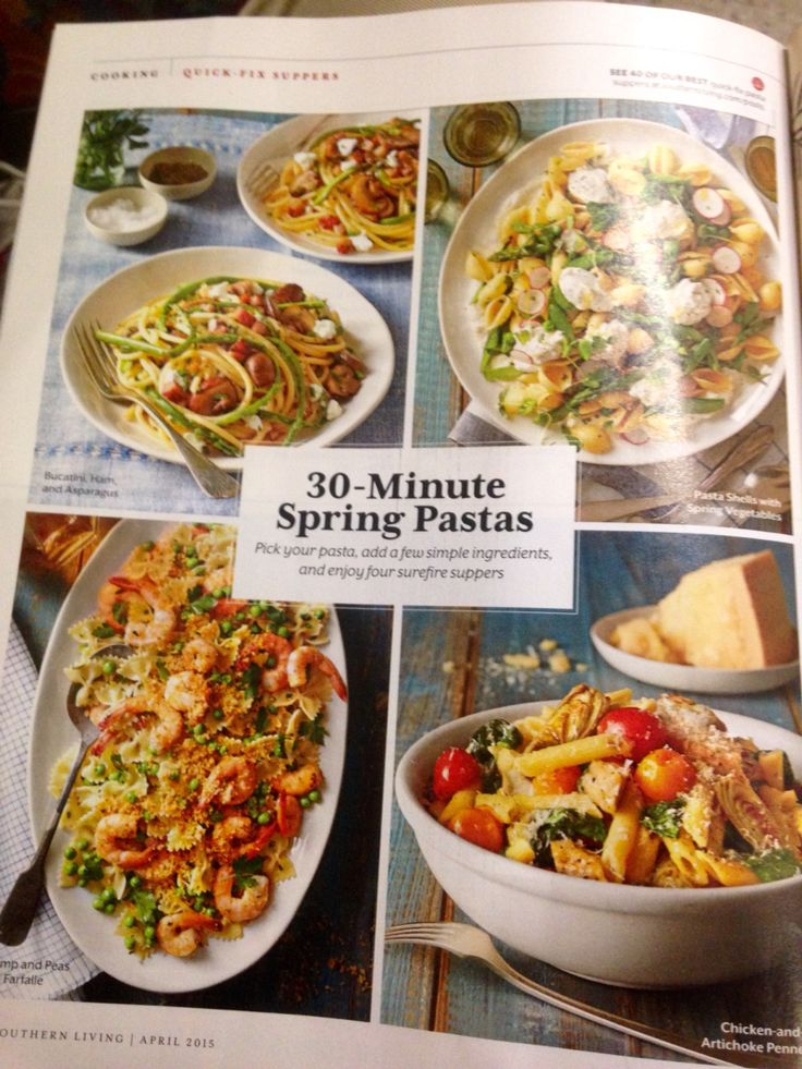 87 best lacto ovo pescatarian vegetarian recipes images on yum forumfinder Choice Image