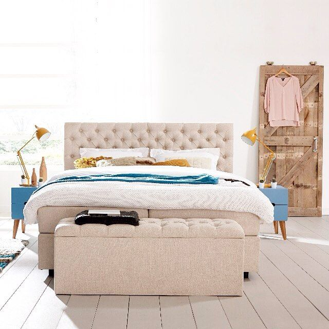 145 best images about boxsprings swiss sense on pinterest home tufted headboards and lugano. Black Bedroom Furniture Sets. Home Design Ideas