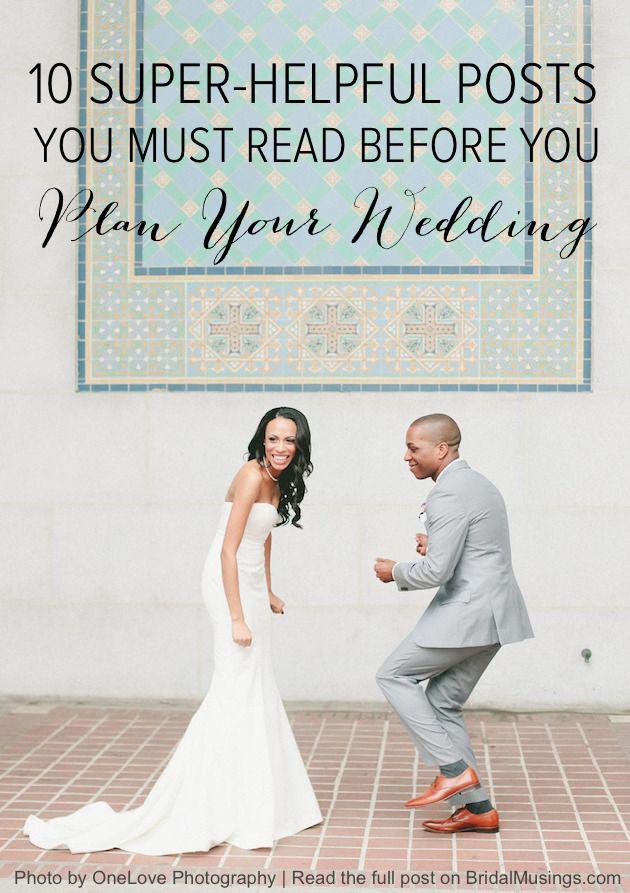 143 best wedding details images on Pinterest Bridal photography - wedding plan