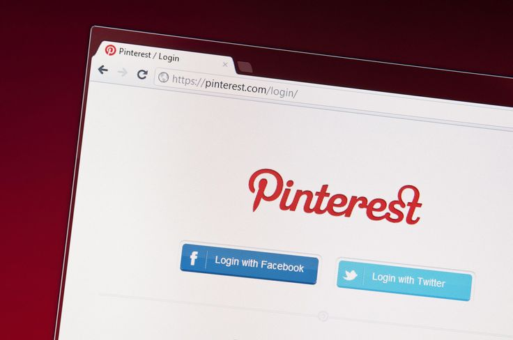 """PINTEREST FOR BUSINESS!  This is an awesome breakdown about how to use Pinterest for business and helps answer the question """"how does Pinterest work""""  Help your web traffic grow by marketing as a """"Pinterest Business!"""""""