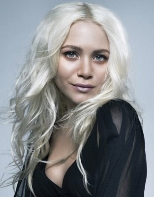 How To Dye Hair White | Find your Perfect Hair Style