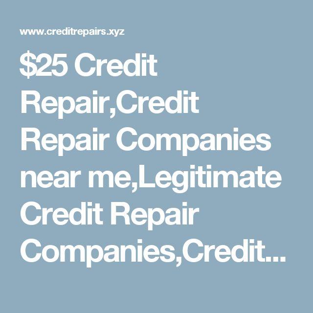 $25 Credit Repair,Credit Repair Companies near me,Legitimate Credit Repair Companies,Credit Repair Help,Best Credit Repair Company,Credit Repair Company,Credit Repair Services, Credit Repair Companies, -LTJ Credit Boost