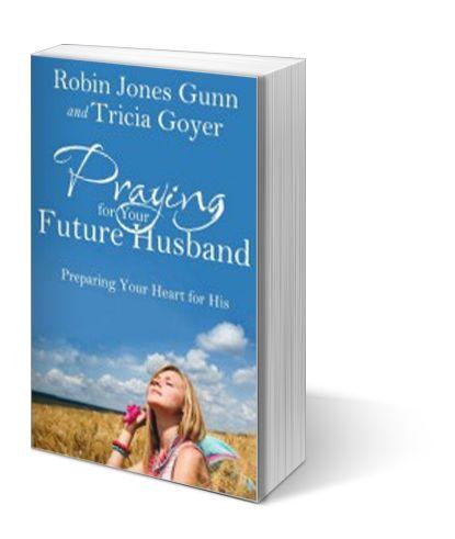 Christian teens girls dating guidlines book