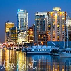 Vancouver Honeymoons
