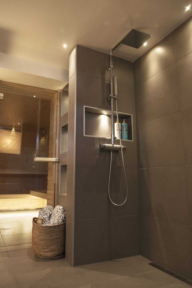 33 best BADRUM - Compact images on Pinterest | Compact, Bathroom ...
