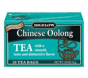 Oolong tea has been used for centuries to aid in healthy weight loss and many other benefits. Add this daily to your diet and you will see results.