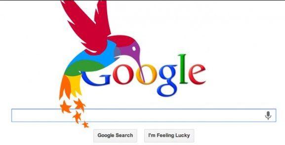 Algoritma terbaru google... #Hummingbird http://tomipurba.net/algoritma-google-hummingbird/