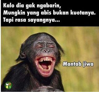 42.8k Likes, 532 Comments - meme.comic.indonesia lucuan (@gambar.lucu) on Instagram