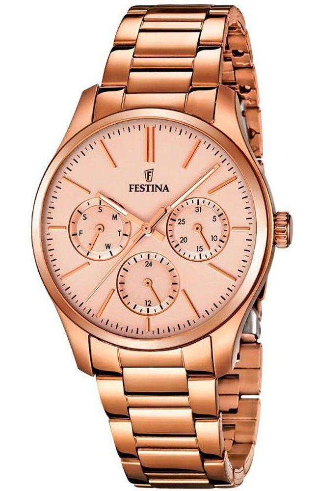 Festina Watches: http://www.e-oro.gr/markes/festina-rologia/