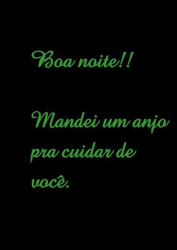 Comentários de Linda Gaspar Rodrigues - Ave Luz