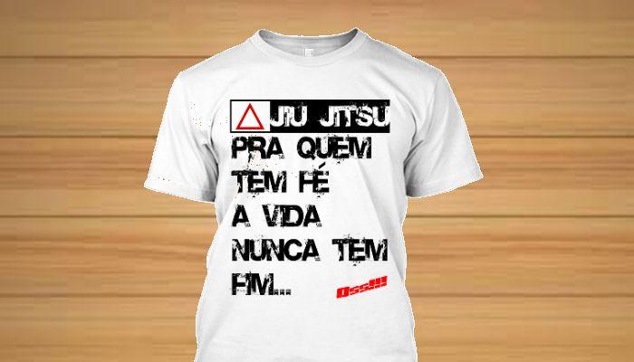 66 Best Brazilian Jiu Jitsu Da Hora Images On Pinterest