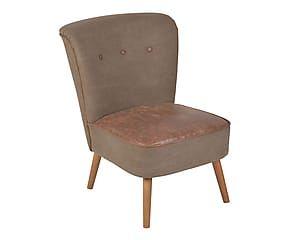 """Krzesło """"Fabre"""""""