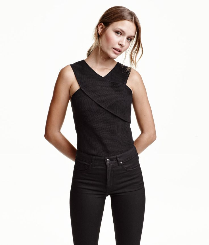 Product Detail | H&M RS
