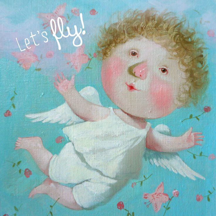 Let's #fly these #weekends?  #gapchinska #cute #lovely #love #Happy #happiness #summermood #care #angel