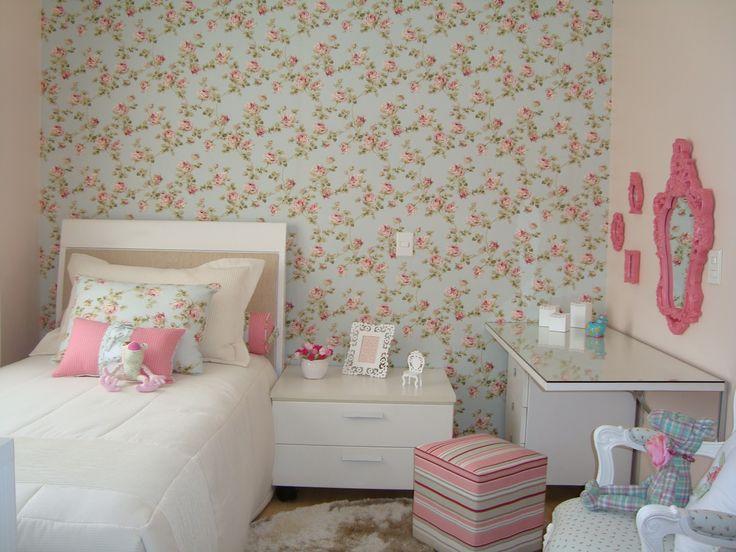 decoracao-de-paredes-com-tecidos