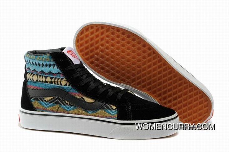 https://www.womencurry.com/vans-sk8hi-play-the-world-black-lake-blue-mens-shoes-for-sale.html VANS SK8-HI PLAY THE WORLD BLACK LAKE BLUE MENS SHOES FOR SALE Only $74.84 , Free Shipping!