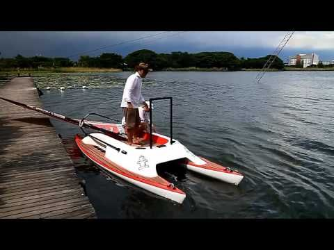 Stand up paddle board for fishing google search small for Paddle boat fishing