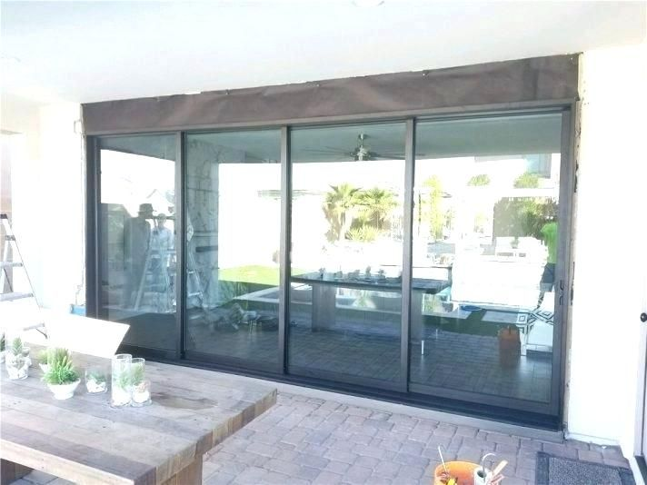 10 Foot High Sliding Glass Doors Sliding Glass Door Glass Door Glass
