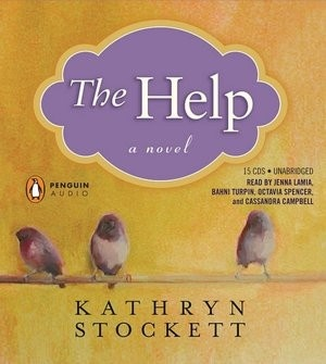 The Help. <3