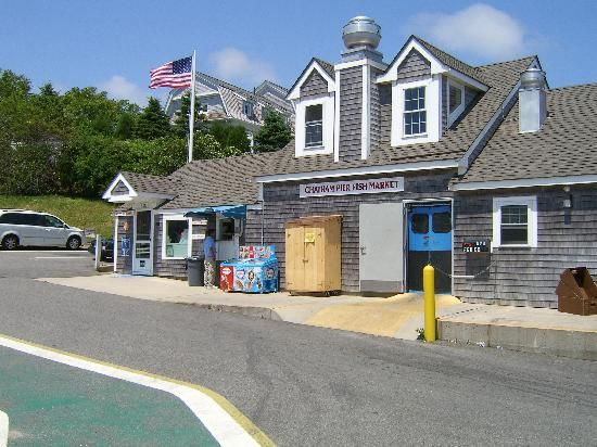 23 best cape cod family vacation images on pinterest for Cape cod fish market
