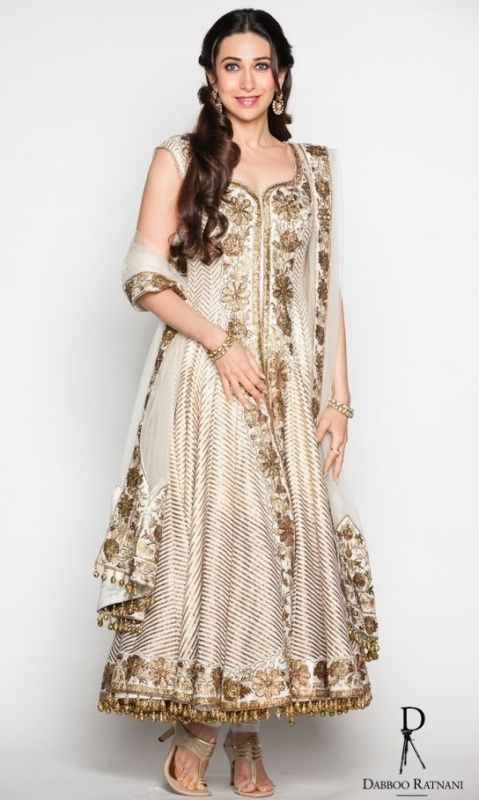 Bollywood Kameez Neck Designs For Eid